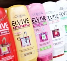 10 New L'Oreal Coupons  - Save $2.00 on one L'Oreal Paris Skin Care Product.  - $2.00 off one L'Oreal Paris ever shampoo or conditioner prod...