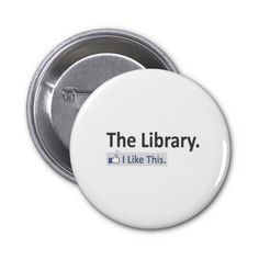 like-library2