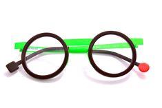 Frameology Optical Eyewear Online, Ny Collection, Designer Eyeglasses, Eye Glasses, My Style, Collections, Frame, Eyewear, Picture Frame