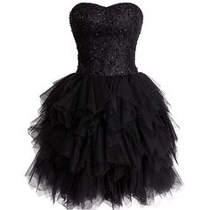 Mini Princess Strapless Homecoming Dresses Short Prom Dresses PG068 ❤ liked on Polyvore featuring dresses, strapless dresses, short prom dresses, prom dresses, cocktail prom dress and mini dress