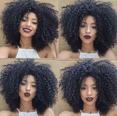 Oh my! @beautifiya - http://community.blackhairinformation.com/hairstyle-gallery/natural-hairstyles/oh-my-beautifiya/