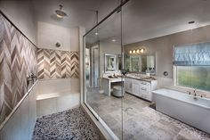 Lennar, Las Vegas home. New Home Communities, Buying A New Home, New Home Builders, New House Plans, Dream Bathrooms, New Homes For Sale, House Prices, My Dream Home, Bath