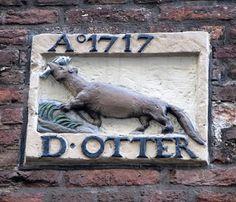 aqua vitae... laat het levenswater stromen: 2Jan16 Housse facade stones in The Netherlands see...