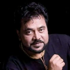 Andrew Kishore Bangladeshi singer Famous Singers, Film, Hollywood, World, Movies, Movie, Film Stock, Films, Cinema