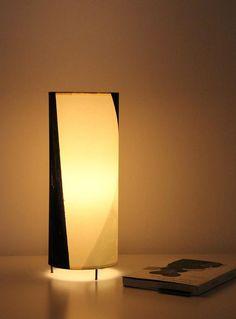 12 mejores imágenes de Lamps Maud collection en 2020