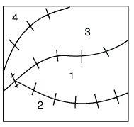 Tutorial on Machine Curved Piecing