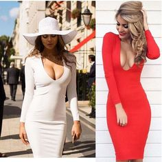 Women Fashion Suede Solid Princess Long Sleeve Winter Gift Dress Bandage Dress