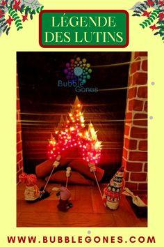 Découvrez ma sélection des meilleures bêtises de lutins pour la légende des lutins : Elf on the shelf #perenoel #noel #elfontheshelf #magie #lutin Elf On The Shelf, Christmas Ornaments, Holiday Decor, Pixies, Christmas Jewelry, Christmas Decorations, Christmas Decor