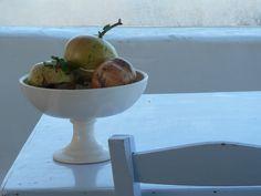 #xmas #christmas #nye #happynewyear #stylingprops #stylingphoto #creativecontent #pomengrate #white #fruit #interior #design #minimal #simplicity #decoration #deco #aesthetic #details #greektradition #seasatin #seasatinmarket #restaurant #greece #mykonos #mikonos #athens #capriceofmykonos G Photos, Xmas, Christmas, Mykonos, Nye, Athens, Serving Bowls, Greece, Minimal