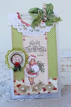 Paperie Sweetness: December 2011              I Love Her Little Muff , I Used To Have One When I Was Little !!!