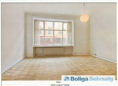 Nordre Frihavnsgade 93, st. tv., 2100 København Ø - God begynderlejlighed med billig husleje #københavn #københavnø #østerbro #andel #andelsbolig #andelslejlighed #selvsalg #boligsalg
