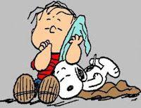 Linus - Baby Names Inspired by Classic Cartoons - Photos Snoopy Love, Peanuts Cartoon, Peanuts Snoopy, Cartoon Pics, Cartoon Characters, Fictional Characters, Peanuts Characters, Charlie Brown, Linus Van Pelt