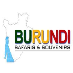 "<a href=""http://www.thetravelboss.com/company_detail.php?cid=3339""> Largest Online Hotel Directory,travel guide directory,Burundi Safaris & Souvenirs, Best Adventure Tour Operators of Bujumbura, Reliable Adventure Tour Operators in Burundi,corporate Adventure Tour Operators, Adventure Tour Operators portal of Burundi,travel directory, travel agent, Online travel agent, Onile  travel directory"