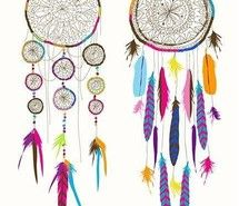 Inspiring picture drawing, dream catcher, hippie, peace. Resolution: 433x480 px. Find the picture to your taste!