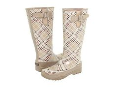 Pin by Nikki Mack on Winter Fashion | Boots, Shoe boots