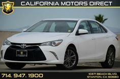47 best car images 2nd hand cars used cars cars for sale rh pinterest com