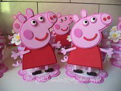 Peppa Pig   Flickr - Photo Sharing!