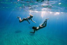 oceanliquidation:  //<- click