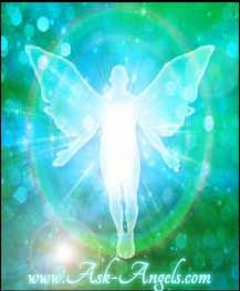 Healing with Archangel Raphael is a beautifully simple process of connecting with his energy. These angel messages with Raphael can help you heal your life by...