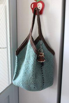 79 Best crochet images  59d22c1e32732