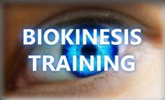 http://biokinesiszone.com/biokinesis-training-understand-biokinesis-possible/ How biokinesis works