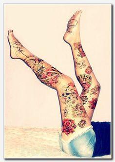 #tattooideas #tattoo tattoo sleeves with words, tattoo inspiration arm, polynesian shark tattoo meaning, violet flower tattoo, celtic tattoos for females, blue heart tattoo meaning, name lily tattoo, fake tattoo shirt, tatoo, tribal flower, hawaiian tattoo turtle, tattoo lettering in chinese, hawaiian symbols tattoos, best temporary tattoo paper, cool tramp stamps, frangipani flower tattoo meaning #hawaiiantattoostraditional #hawaiiantattoosturtle #hawaiiantattoosmeanings