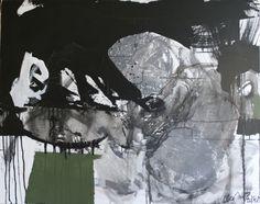 Svetla Radulova -  @  https://www.artebooking.com/svetla.radulova/artwork-4623