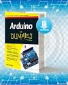 Free Book Arduino For Dummies First Edition By John Nussey pdf. Electrical Engineering Books, Electrical Projects, Electrical Installation, Electronic Engineering, Power Electronics, Electronics Basics, Electronics Projects, Arduino Pdf, Home Automation Project