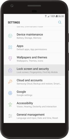 How to install Mobile Tracker Free? Help to install Mobile Tracker Snapchat Spy, Cell Phone Surveillance, Android Phone Hacks, Android Phones, Real Spy, Google Settings, Computer Shortcut Keys, Spy Tools, Android Secret Codes