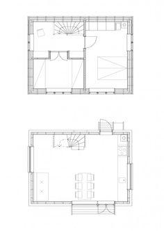 General Architecture   Nannberga