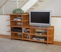 Stylish Calm Living Room Tv Stand And Cabinet Design Interior Design    GiesenDesign
