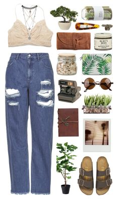 Designer Clothes, Shoes & Bags for Women Hippie Outfits, Retro Outfits, Cute Casual Outfits, Vintage Outfits, Summer Outfits, 70s Fashion, Look Fashion, Fashion Outfits, Classy Fashion