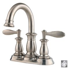 how install kitchen faucet style apps directories old ugly sink this was for the last yea