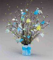 Shop for Floral Projects & Idea Center supplies at Joann.com