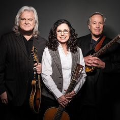 Ry Cooder - Sharon White - Ricky Skaggs. Friday, June 19, 2015. 8:00 PM.   Ry Cooder and Ricky Skaggs will come alive on the Chautauqua Auditorium stage to deliver a revelatory program of blues, gospel, and bluegrass. They are joined by Sharon White, one of the purest voices in country music. For tickets and to see all upcoming concerts at the Chautauqua Auditorium, visit: tickets.chautauqua.com