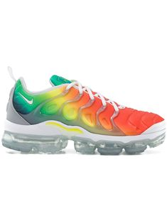 Nike Air VaporMax Plus Sneakers - Farfetch 0126748c9