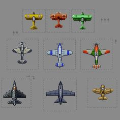 [META] Mixing pixel art & cut-out animations Game Concept, Concept Art, Game Design, Cut Out Animation, Piskel Art, Pixel Drawing, Pixel Art Games, Concorde, Design Reference