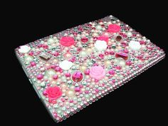 IPad Mini Case, Bling IPad Mini Case, Bling