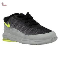 83358a7fd310a 14 Best School Shoes 2014 images