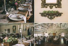 The-Nutcracker-Wedding-Venue-Parys-Freestate-South-Africa-Louis-&-Esti-5.1