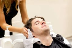Find Unisex Salons in Chandigarh and list of Unisex Salons in Chandigarh. Get the best deals, latest reviews and ratings, phone numbers and addresses from searchrunners.com.