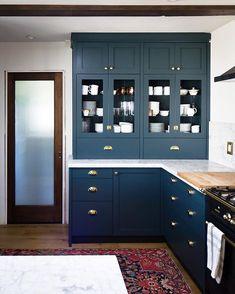 Home Interior Scandinavian .Home Interior Scandinavian Home Decor Kitchen, Home Decor Bedroom, Kitchen Design, Kitchen Ideas, Boho Kitchen, Kitchen Layout, Rustic Kitchen, Kitchen Hacks, Country Kitchen