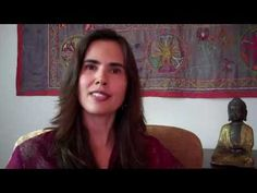 Self-Compassion Self-Kindness Common Humanity Mindfulness Self-Compassion vs. Self-Esteem Kristin Neff at TEDx – The Space Between Self-Esteem and Self Compassion
