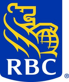 The Woo Group RBC Wealth Management Hong Kong USA: RBC Global Asset Management Videre Støtter Ansvarlig Investering Foreningen Ved Å Bli Medlem Opprettholde — http://scriptogr.am/cornelieroe/post/the-woo-group-rbc-wealth-management-hong-kong-usa