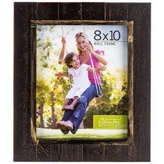45 Best Frames Images Frames On Wall Hobby Lobby Basement