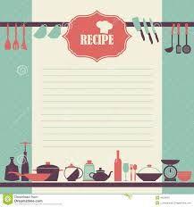 caderno de receitas vintage - Pesquisa Google