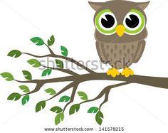Стоковые фотографии на тему: совы, Стоковые фотографии совы, Стоковые изображения совы : Shutterstock.com