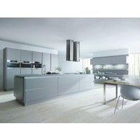 Moderne Einbauküchen online kaufen bei XXXLutz | XXXLutz