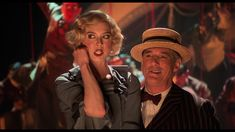 chicago costumes musical - Google Search