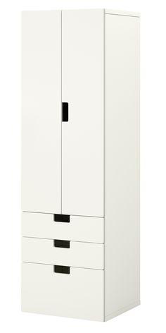 14 Best Ikea Images Arredamento Bureau Ikea Desk